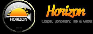 Horizon Carpet Cleaning