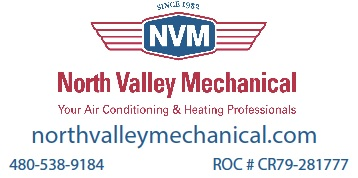 North Valley Mechanical
